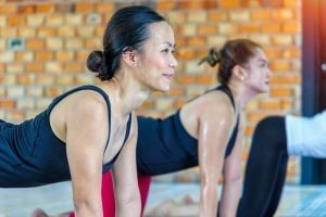 different types of yoga and their benefits | Unify Health Labs