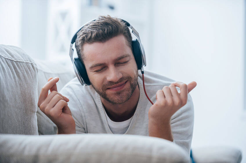 How Does Music Affect Your Mood And Emotional Well-Being?