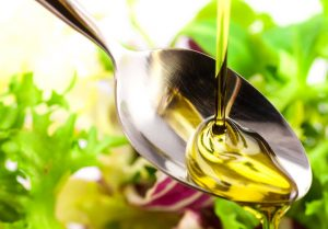 olive oil daily | Unify Health