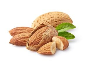 almonds | Unify Health Labs