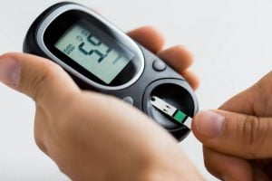 blood sugar monitor | Unify Health