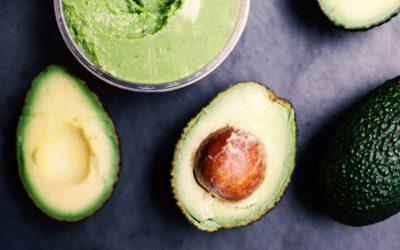 avocado benefits   Unify Health