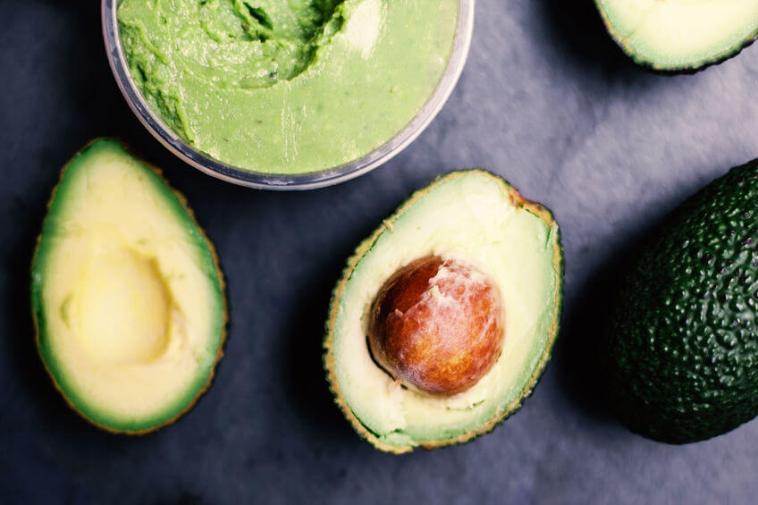 Why Should You Eat Avocado Every Day? Health Benefits of This Super Fruit
