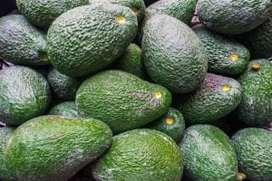 ripe avocados | Unify Health