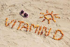 vitamin d deficiency | Unify Health