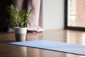 meditation-area | Unify Health