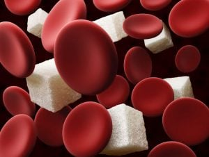 blood sugar | Unify Health