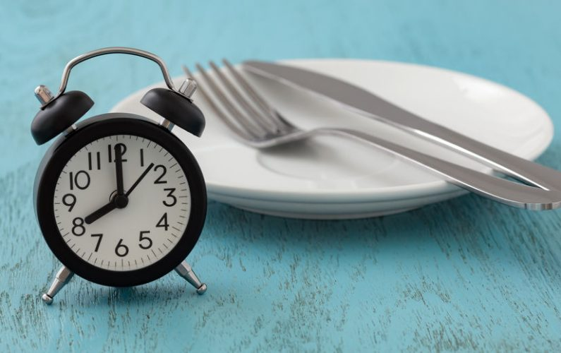 How Important Is Fasting? Are There Health Benefits Of Intermittent Fasting?