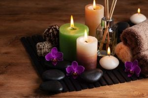 aroma therapy | Unify Health