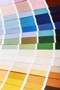 paint chips | Unify Health