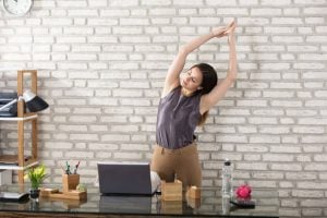balancing work and life | Unify Health
