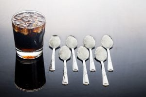 healthy soda alternatives | Unify Health