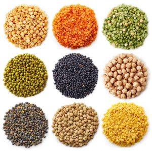legumes | Unify Health