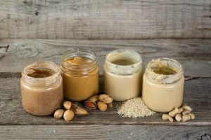 nut butters | Unify Health