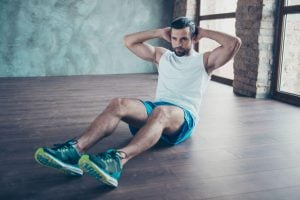 ab exercise | Unify Health