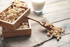 cashew milk | Unify Health