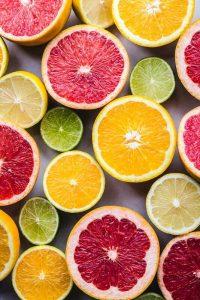 citrus | Unify Health