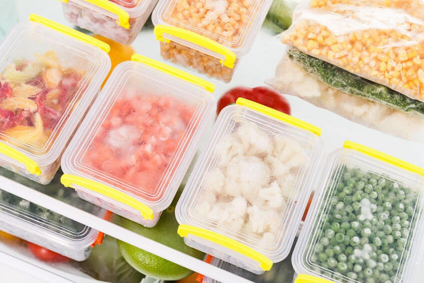 how long to keep leftovers | Unify Health