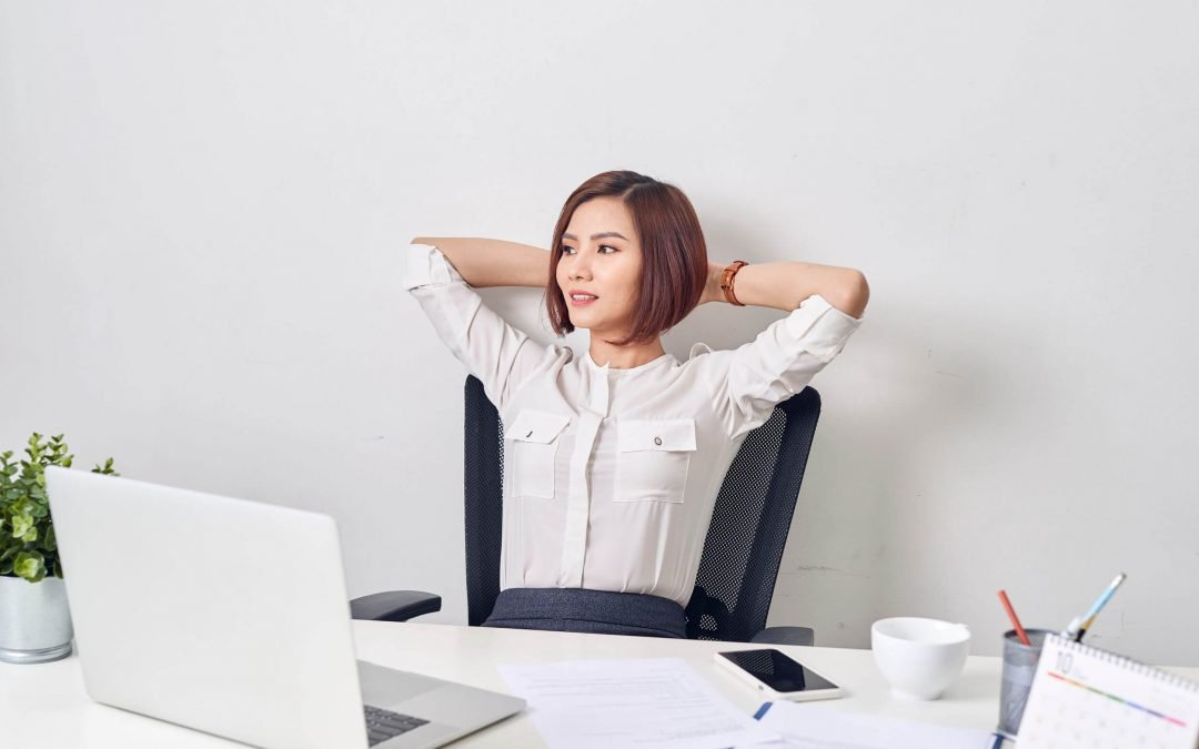 De-Stress And Relax Your Mind: How To De-Stress After Work