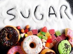 sugar | Unify Health