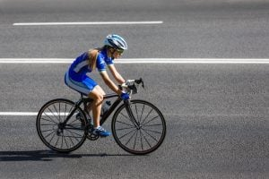 fitness bicycling | Unify Health