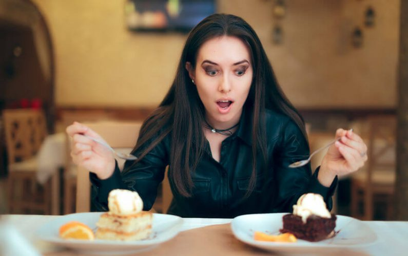How To Stop Sugar Cravings: Why They Happen And How To Get Them In Check