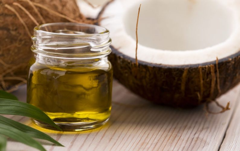 Different Uses For Coconut Oil And Its Potential Health Benefits