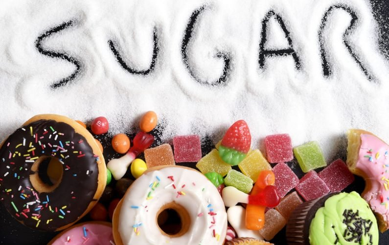 What Are The Effects Of Too Much Sugar Intake? Avoiding A High Sugar Diet