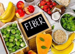 fiber foods | Unify Health