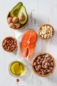 healthy fats | Unify Health