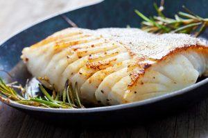 lean fish | Unify Health