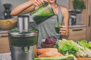 celery juice benefits | Unify Health