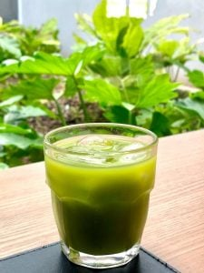 celery juice | Unify Health