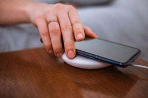 cellphone | Unify Health