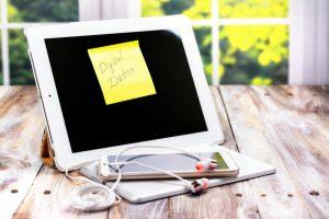 digital detox | Unify Health