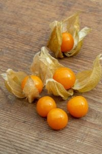 goldenberries | Unify Health