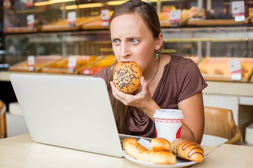 Tips For Reducing Your Dietary Carb Intake