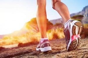 how to enjoy running | Unify Health