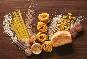 how to cut carbs | Unify Health