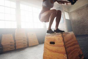 jump box | Unify Health