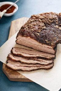 leanest cuts of meat | Unify Health
