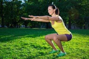 squats | Unify Health
