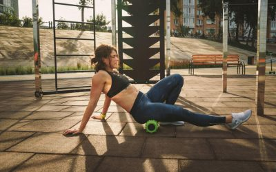 workout recovery | Unify Health