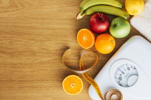 healthy life style | Unify Health Labs