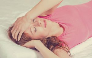 how to stop feeling tired | Unify Health Labs