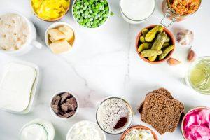 gut health | Unify Health
