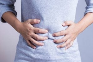 stomach issue | Unify Health