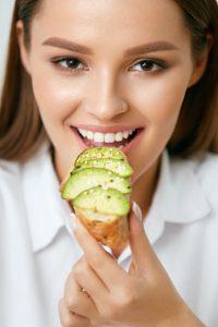 avocado toast   Unify Health