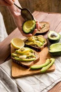 avocado nutrition   Unify Health