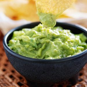 guacamole   Unify Health